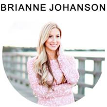 Brianne Profile