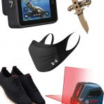 gift_guide_men_2020_for_him